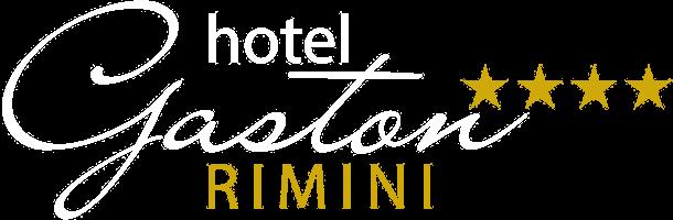 Hotel Gaston Rimini